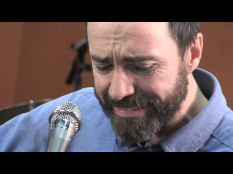 The Shins - Australia  (Last.fm Sessions)