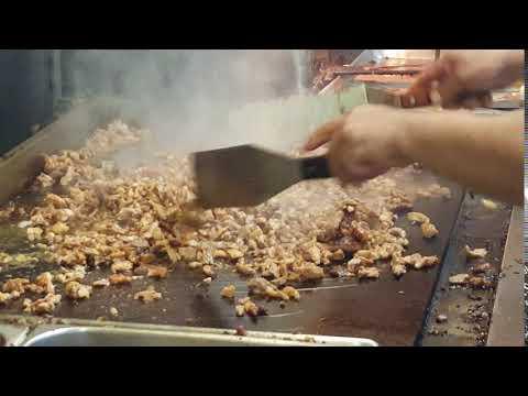 Carolina S Mexican Food Mesa Arizona