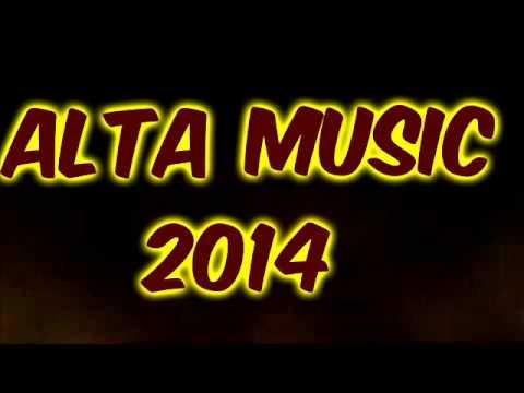 ALTA MUSIC Terbaruu Number One 2014