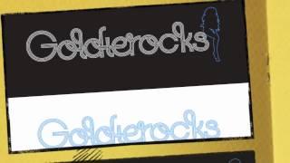 Goldierocks & Joyride: KISS FM Mix