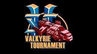 Турнир по StarCraft II: (Lotv) (07.03.2019) Valkyrie tournament + Starline s6 ro16 - группа B
