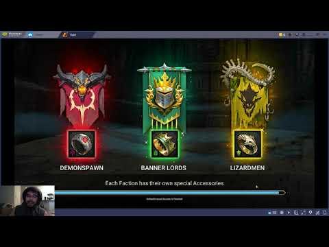 Fenax guide plus account update!