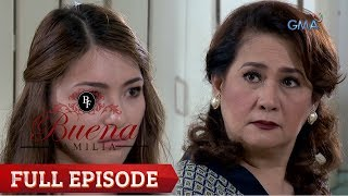 Buena Familia | Full Episode 12