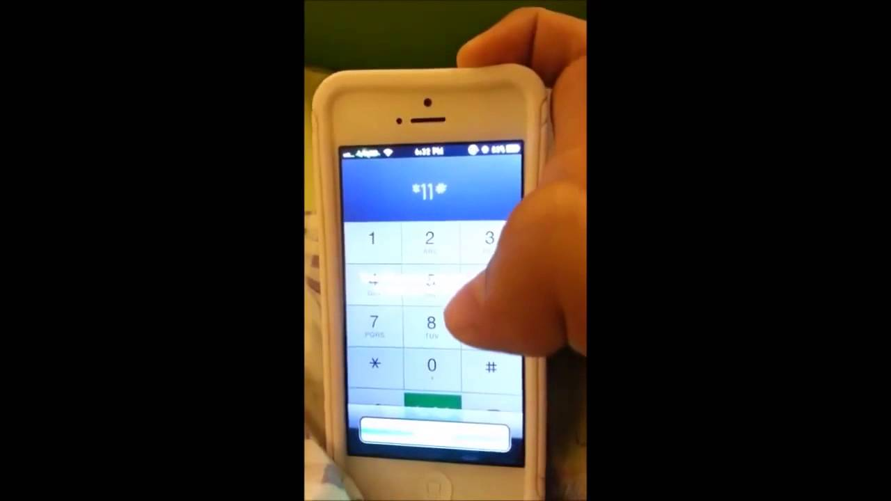 iphone forgot passcode how to bypass forgot iphone password easy and simple way 11875