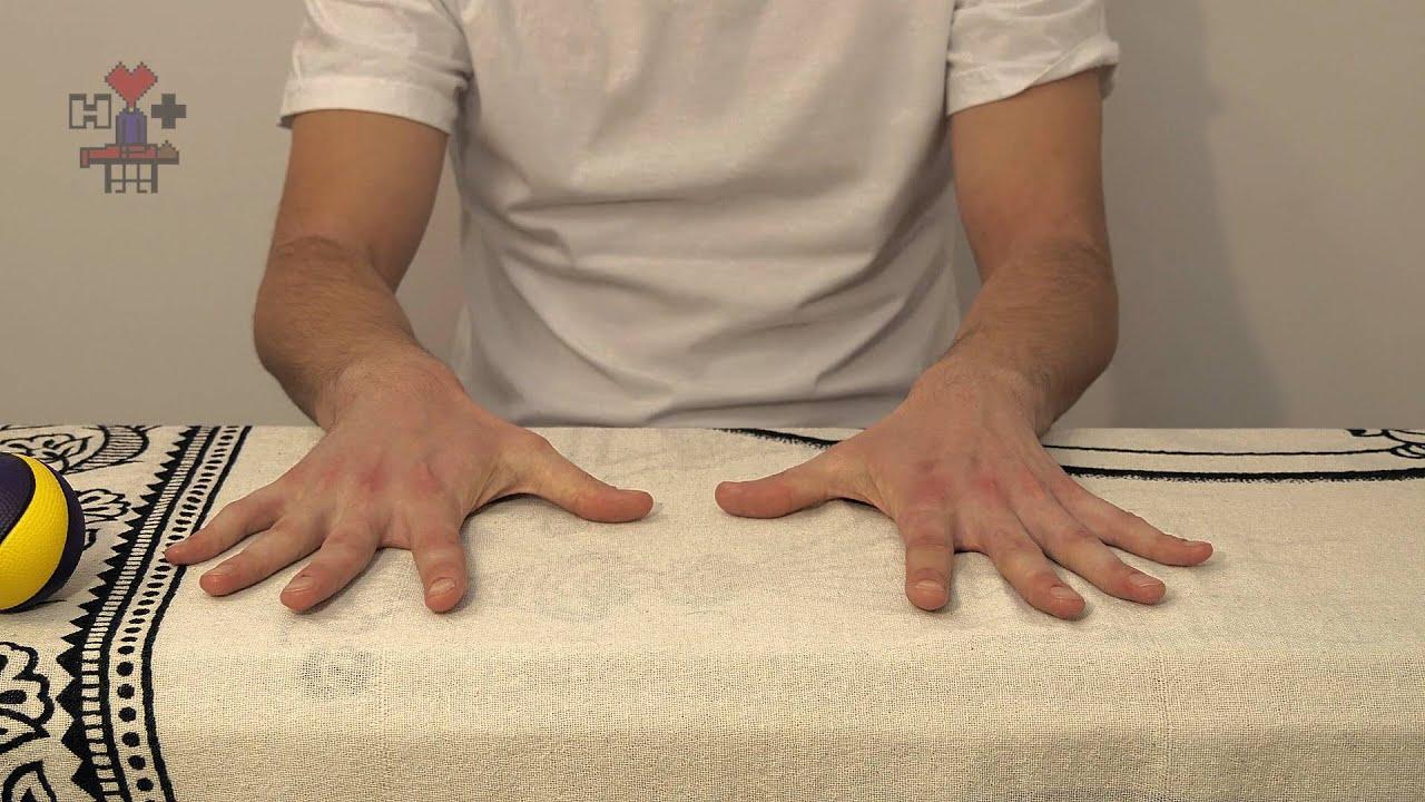 Цыгун упражнения для суставов рук боль в шейном суставе