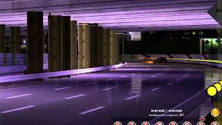 Мой первый клип про Скорость Онлайн