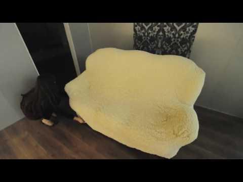 Чехлы на мягкую мебель купить в интернет магазине