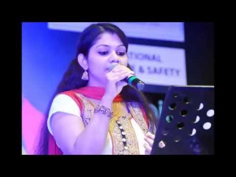 Kannodu Kannoram Cover Version By Deepika...