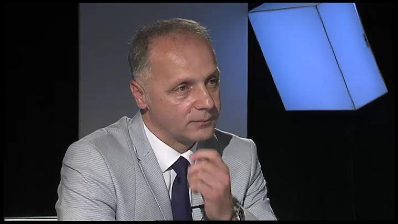 Под Лупа Стефан Димоски 14.04.2016
