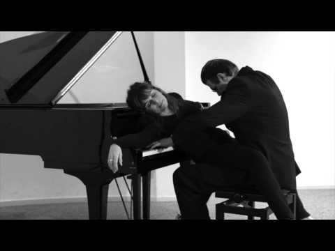 Die Schele - Tragic Two ( Ryan van den Akker en Coen van Dam)