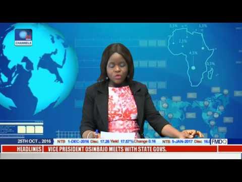 Senegal Energy Market: Pres. Sall Flags-Off Solar Based-Senergy 2