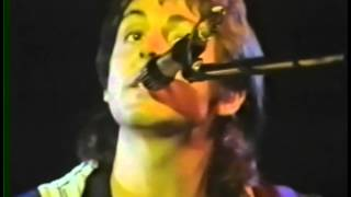 Wings Over Australia 1975 complete concert + soundcheck