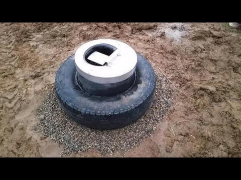 Best Electric Free Frost Proof Automatic Animal Waterer