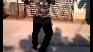 Repeat youtube video IZIKHOTHANE DANCE      Zirra vs Tonara