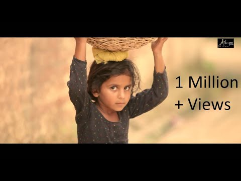 Heart Touching Short Film from India DREAM  A EndlessPreet Films