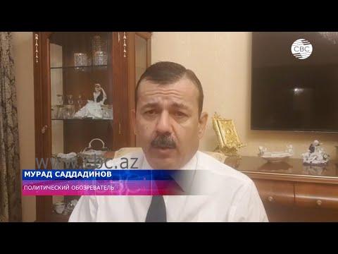 Высокий уровень диалога между Баку и Минском
