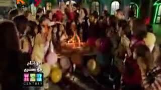 اغنية عيدميلاد حمادة هلال في امن دولت Mp3