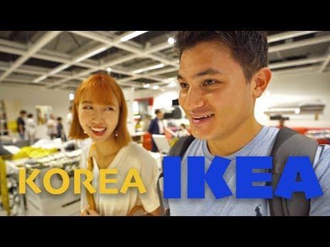 furniture-shopping-at-ikea-in-korea-[ft.-sunnydahye]