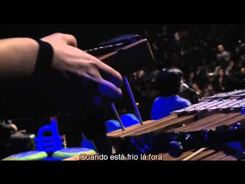 Pato Fu - My Girl - DVD Música de Brinquedo ao Vivo
