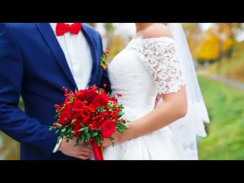Aasirvathium kartharey Tamil christian Marriage song - YouTube