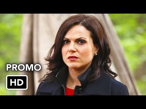"'Once Upon a Time' promo ""Untold Stories"""