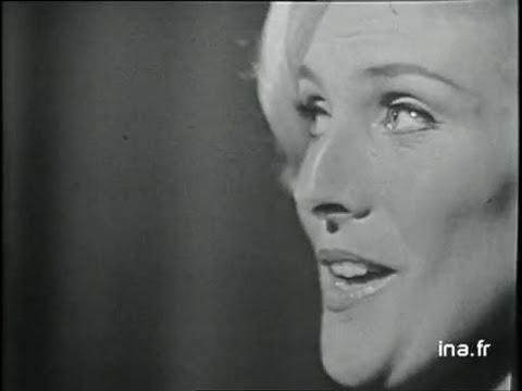 "Jacqueline Robert ""La petite diligence"""