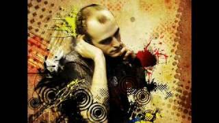 CHUCKIE DJ THE BEST REMIXES 2010 Mix # 2