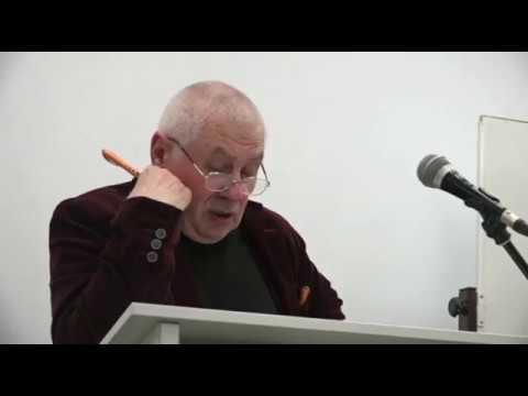 Глеб Павловский о политике в России