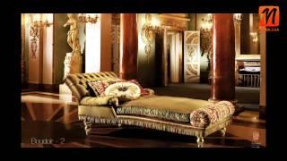 Смотреть видео распродажа классических кроватей
