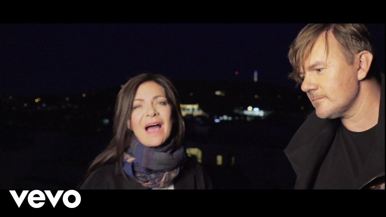 michal-hruza-ten-kdo-te-miloval-videoklip-ze-stejnojmenneho-filmu-ft-anna-k-michalhruzavevo
