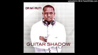 Tracklist 1. dr moruti, rokka, drum pope - guitar shadow 2. moruti deaf ear 3. nomvula nhlapho still love you 4. swollen legs 5...