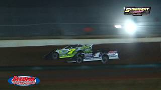 Screven Motorsports Complex Fastrak Feature $2,000 Nov  16, 2018
