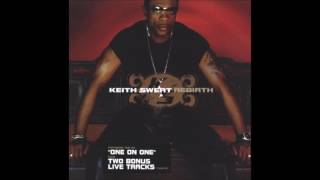 Watch Keith Sweat Trust Me video