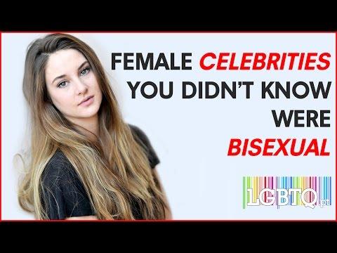 знакомства бисексуалов