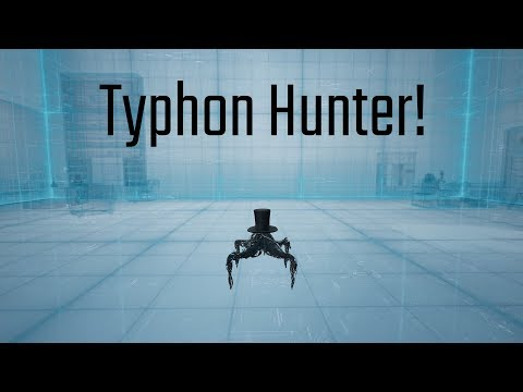 Prey - Mimic Madness! - Typhon Hunter Gameplay thumbnail