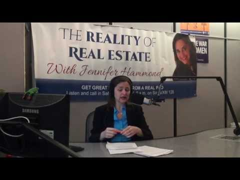 The Reality of Real Estate: Mortgage Myths - YouTube