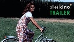Jenseits der Stille (1996) Trailer