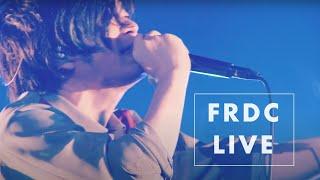 フレデリック「シンセンス」Live at 神戸 ワールド記念ホール2018/frederic「Shinsence」