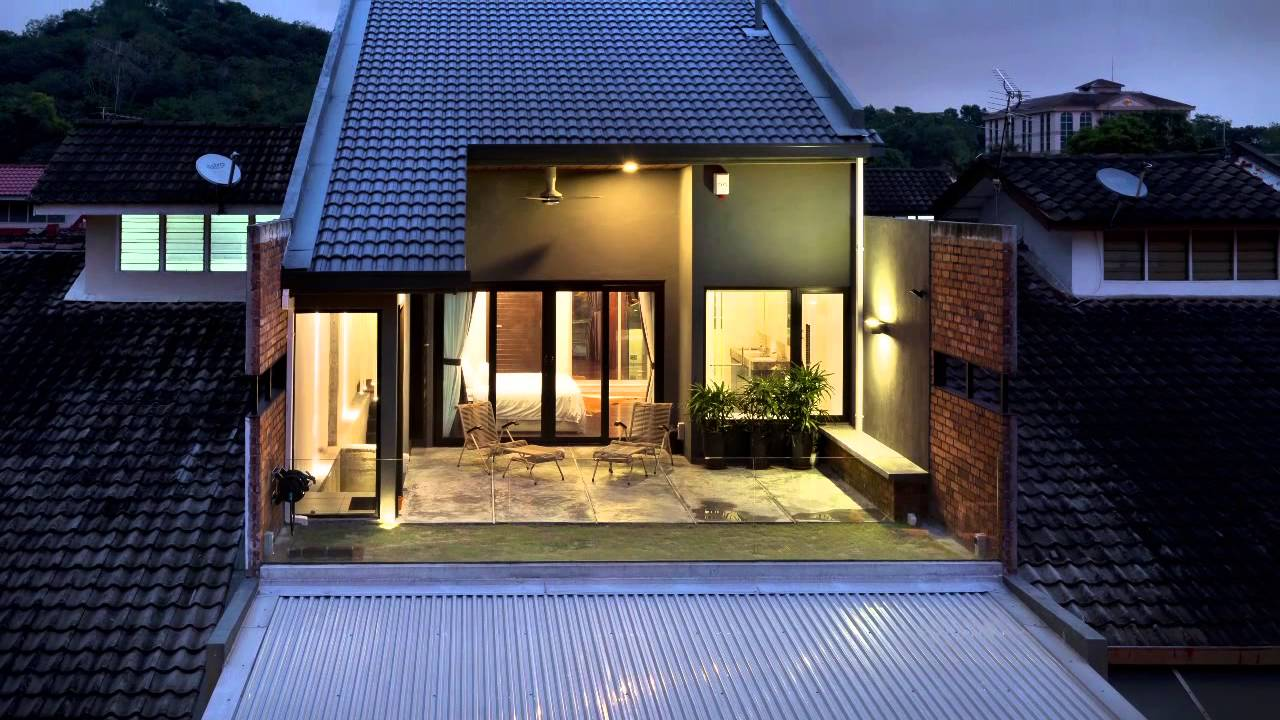 Haven the edge my dream home awards 2015 terraced for Watch terrace house