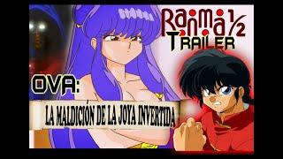 Exosanime Trailer Remake Ranma OVA 01 [2010]