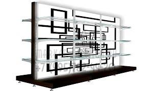 торговое оборудование для парфюмерии(торговое оборудование для парфюмерии http://www.market-design.ru/torgovoe-oborudovanie-dlya-parfyumerii/marna/ торговое оборудование Марна..., 2014-09-17T22:55:16.000Z)