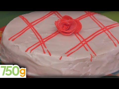 christmas-cake---750g