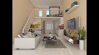 Nhà ở xã hội DTA 237 tr/căn, t/toán 50% nhận nhà ở ngay, còn lại trả 6 tháng ko ls