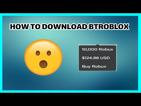 Roblox Free Robux No Waiting Inspect Element 2017 Unpatched 100