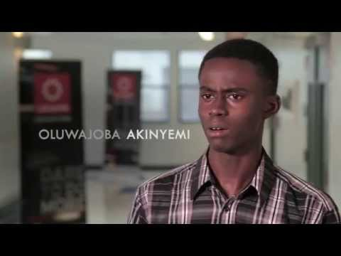 LaGuardia Community College: AAC&U Centennial Video