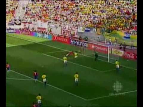 K'naan & David Bisbal - Wavin' Flag (Canción Oficial de la Copa del Mundo Sudafrica 2010 )
