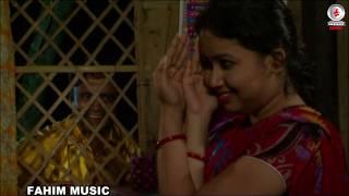 দেখুন কিভাবে ছেলেদের পটাতে হয়   Bangla Funny Video   Natok Comedy Clips