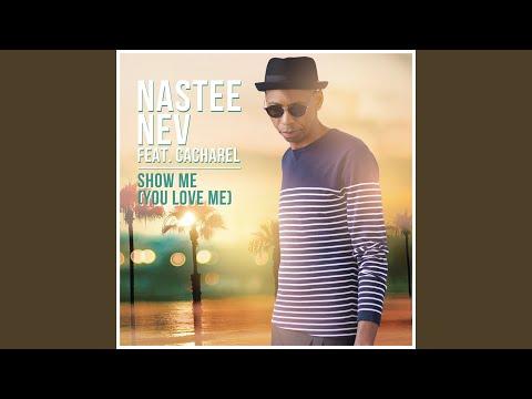 Show Me (You Love Me) (Instrumental Mix)