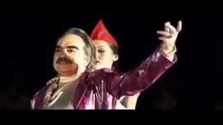 САМАЯ СМЕШНАЯ КОМЕДИЯ 2016  Сквозь стену  Комедии 2016 россия   YouTube