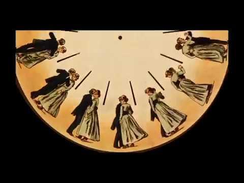 ARBATAX - Темряви Вальс